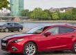 Noua Mazda3 cu tehnologie SKYACTIV şi design KODO de la 14.990 euro (TVA inclus)