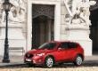 Mazda CX-5 recunoscut în Germania şi premiat în Marea Britanie pentru consumul redus