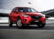 Mazda - Vânzări peste aşteptări pentru Mazda în România